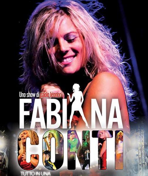 Fabiana Conti